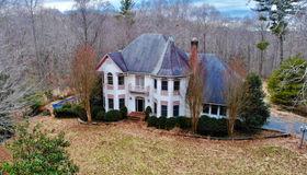 155 King Daniels Way, Fredericksburg, VA 22406