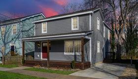 209 Prince Edward Street, Fredericksburg, VA 22401