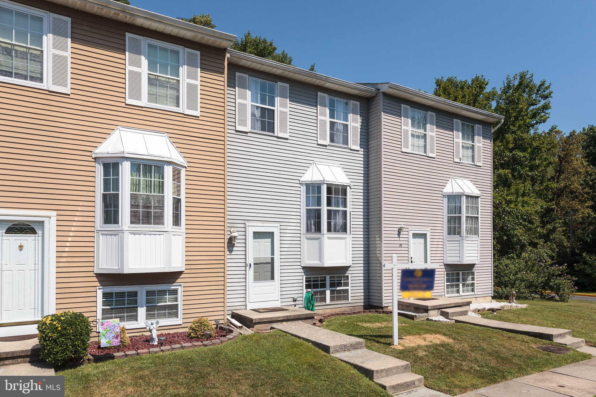 Another Property Sold - 31 Joggins Court, Baltimore, MD 21220
