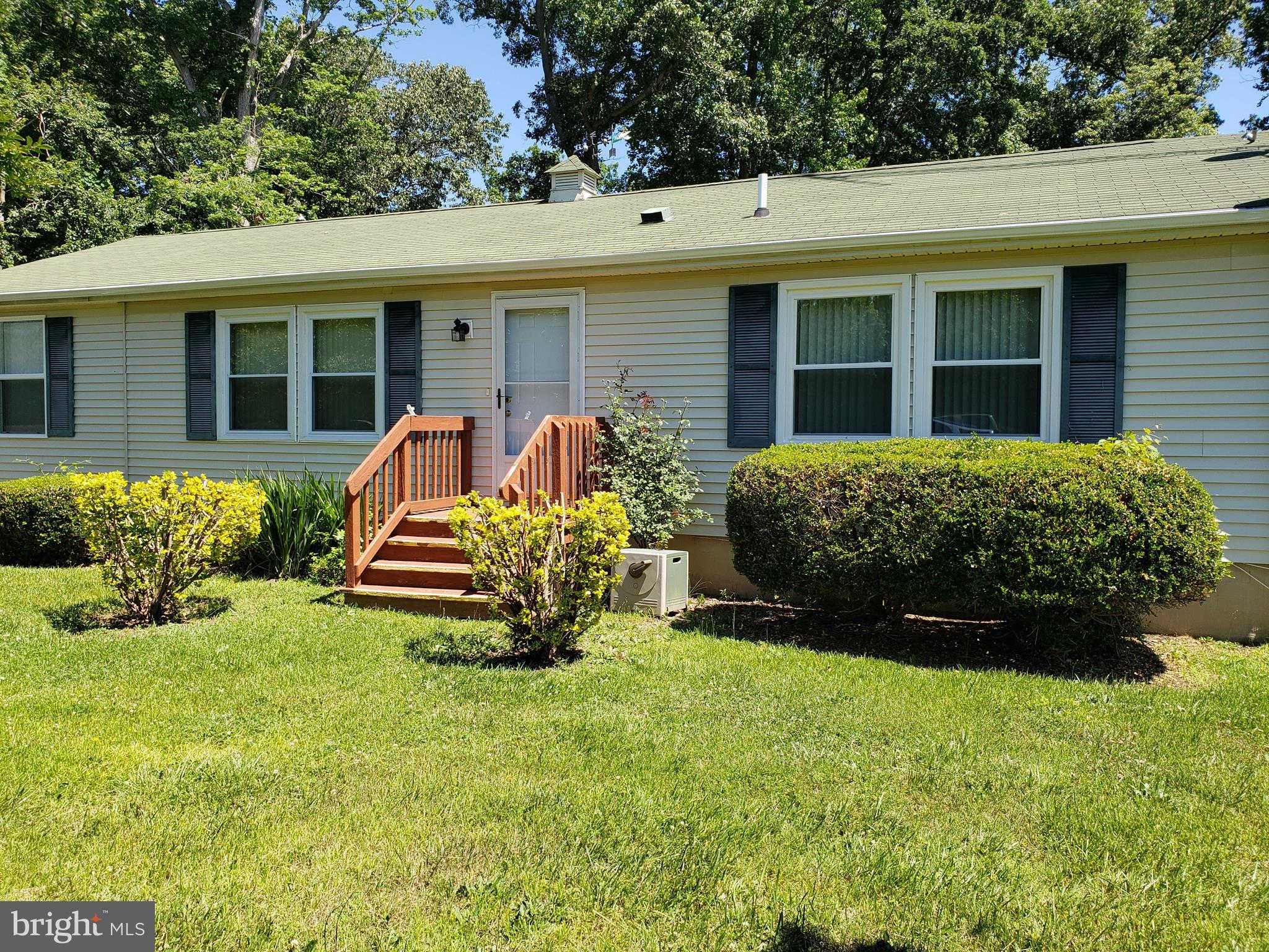 46640 Purcell Farm Lane, Drayden, MD 20630 is now new to the market!