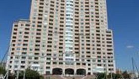 100 Harborview Drive #306, Baltimore, MD 21230