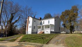 13200 Hill Court, Woodbridge, VA 22191