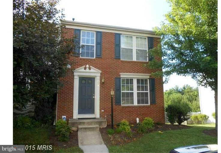 Another Property Sold - 255 Shirley Square Se, Leesburg, VA 20175
