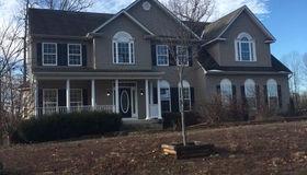 11 Stafford Manor Way, Stafford, VA 22556