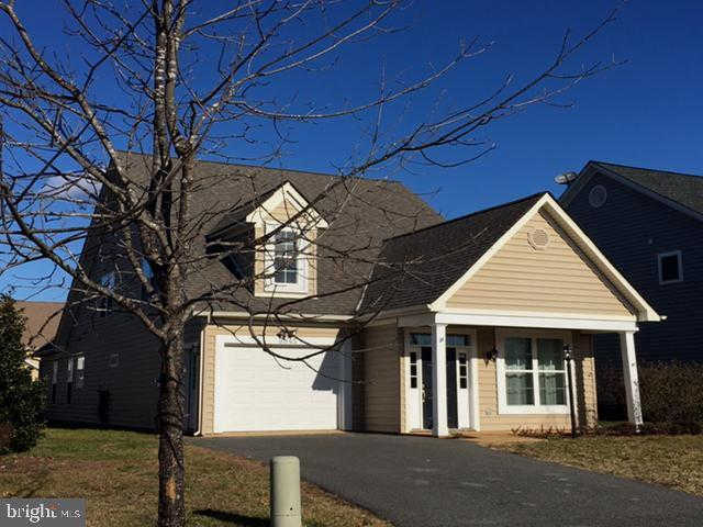 5845 Westhall Drive, Crozet, VA 22932 is now new to the market!