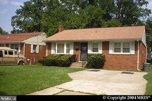 Another Property Sold - 2005 Kent Village Drive, Landover, MD 20785