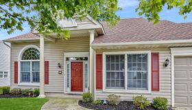 47 Cottage Ln E, Columbus, NJ 08022