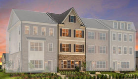 8806 Shady Pines Drive, Frederick, MD 21704