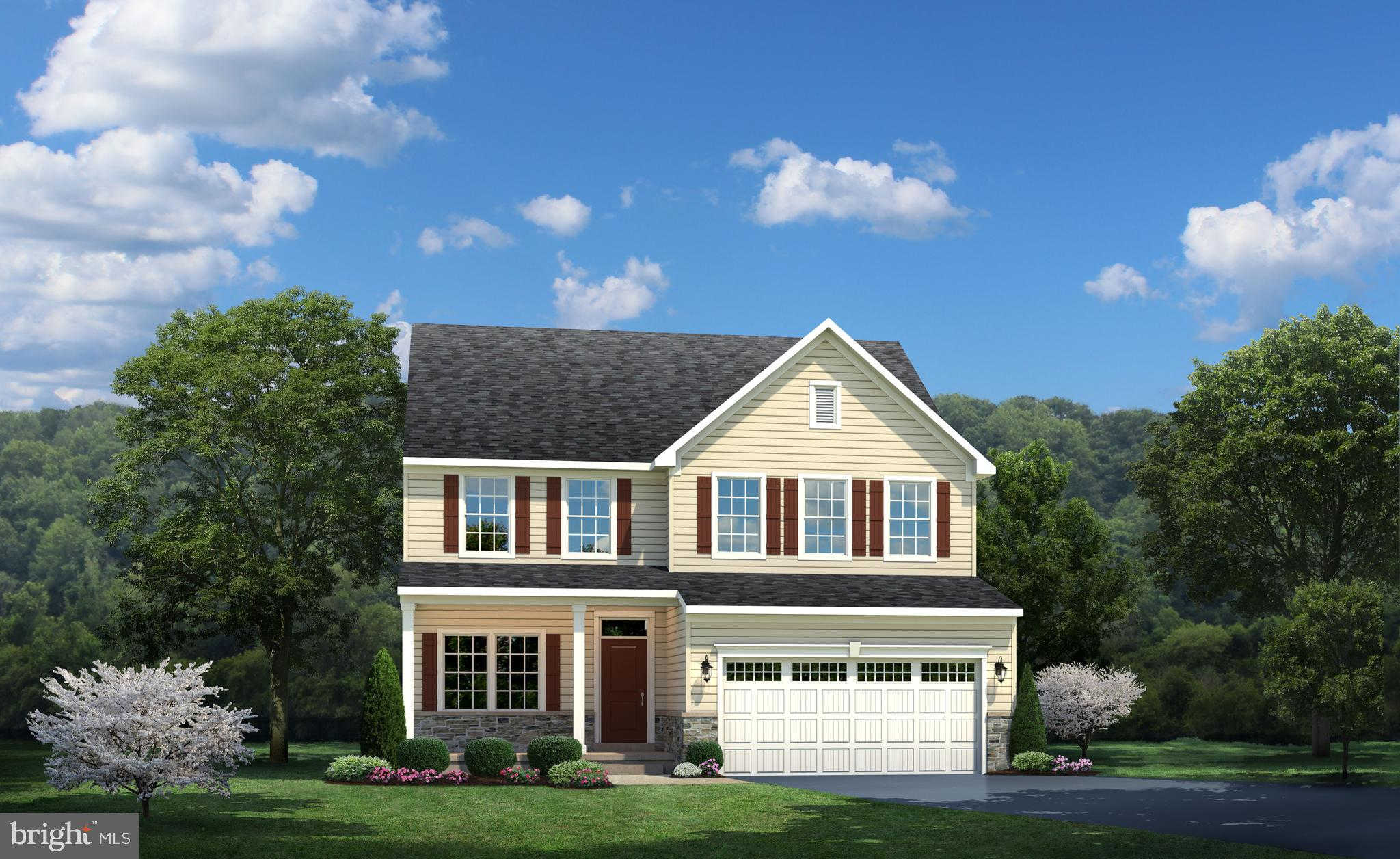 Another Property Sold - 4323 Arbor Wood Court #a032, Burtonsville, MD 20866