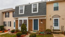 15910 Indian Hills Terrace, Derwood, MD 20855