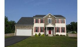 8 Clark Lane, Stafford, VA 22554