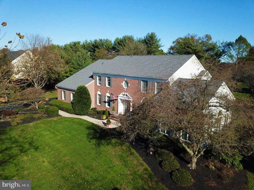 Another Property Sold - 19 Taunton Court, West Windsor, NJ 08550