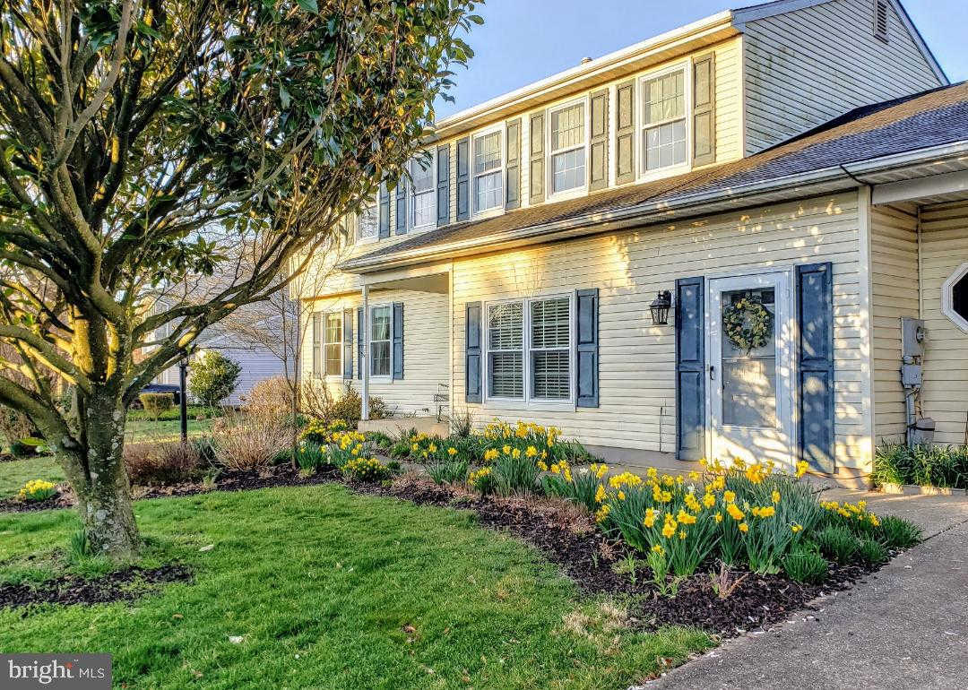 2177 Ambleside Court, Frederick, MD 21702 now has a new price of $409,900!