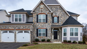 17218 Creekside Green Place, Round Hill, VA 20141