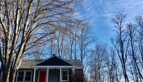 4513 Waterford Road, Amissville, VA 20106