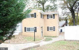 Another Property Sold - 1109 Balboa Avenue, Capitol Heights, MD 20743