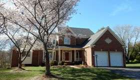 10813 Lockmeade Court, Great Falls, VA 22066