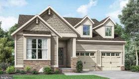 950 Corriander Lane, Stafford, VA 22554