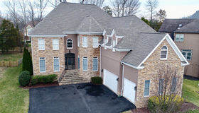 20980 Nightshade Place, Ashburn, VA 20147