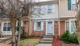 3955 Conquest Court, Woodbridge, VA 22192