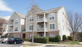 6585 Grange Lane #403, Alexandria, VA 22315