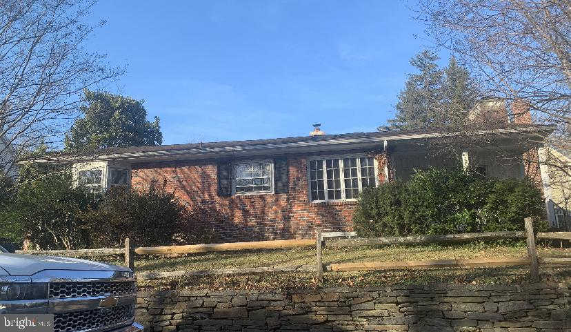 Another Property Sold - 415 Merion Avenue, Haddonfield, NJ 08033
