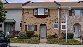 3683 S Leisure wld Boulevard #14-g, Silver Spring, MD 20906