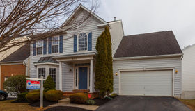 811 Highland Ridge Avenue, Gaithersburg, MD 20878