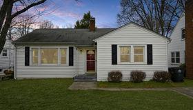 105 Ashby Street, Fredericksburg, VA 22401
