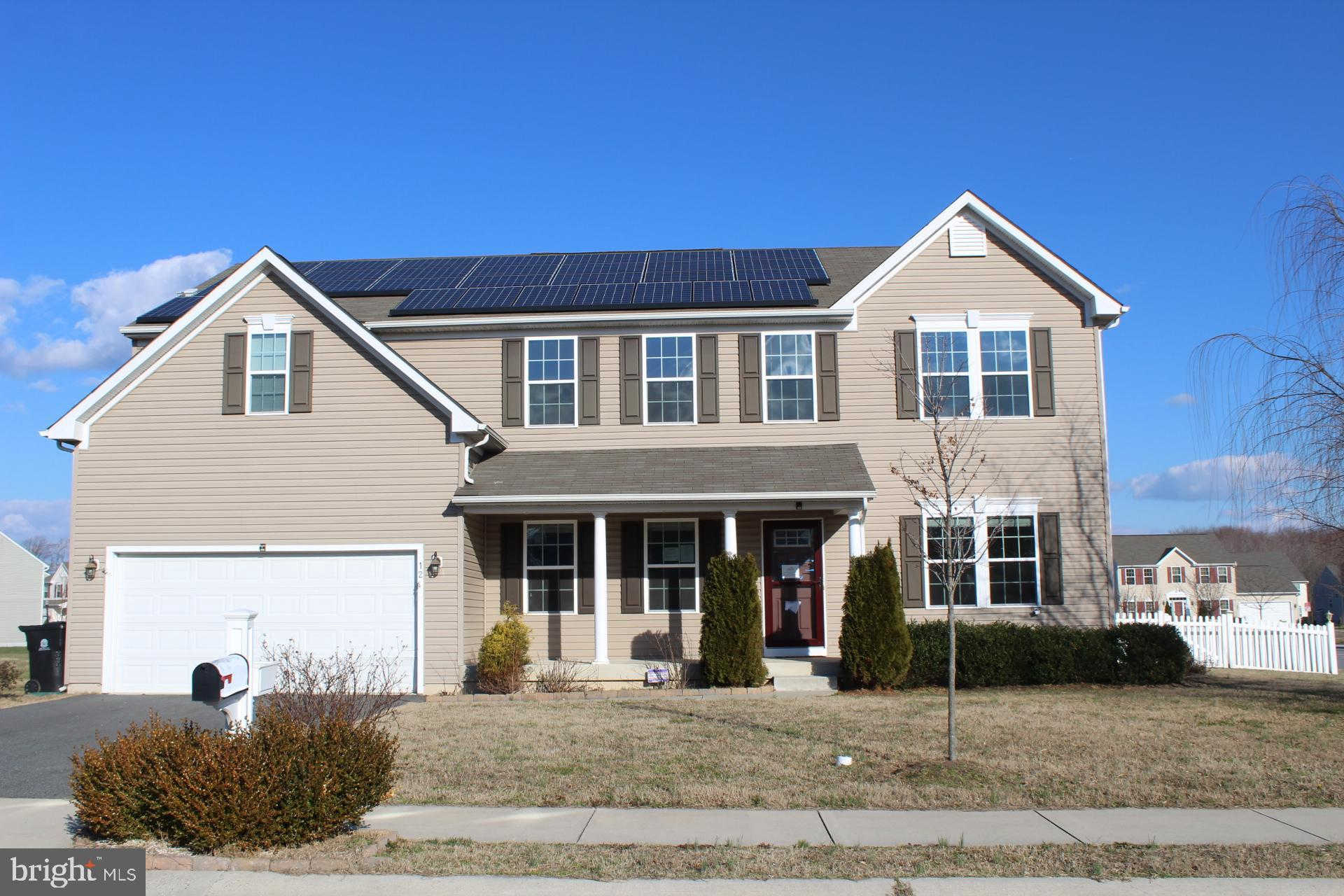 Another Property Sold - 12 Loganberry, Dover, DE 19901