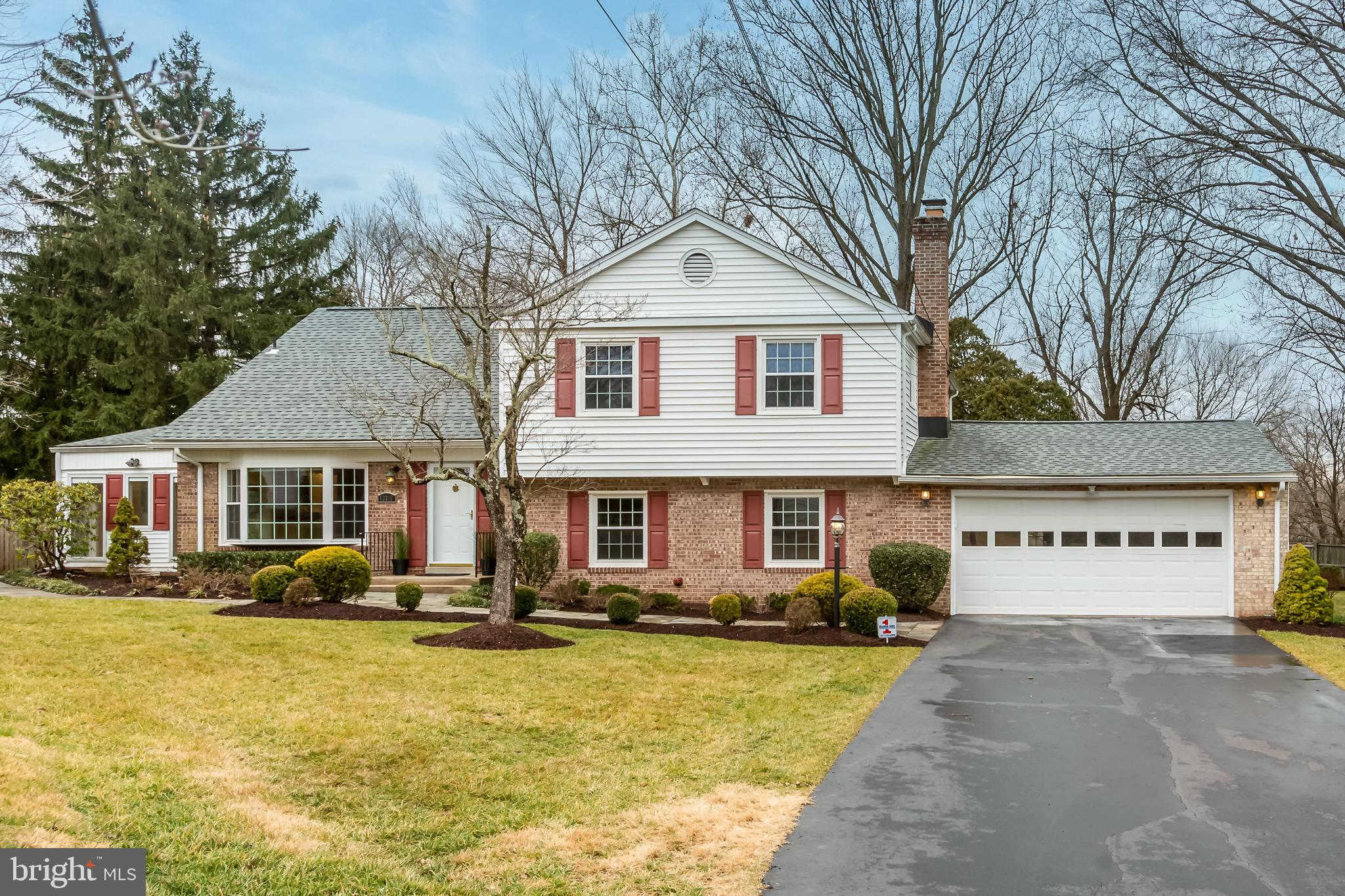 Another Property Sold - 13316 Old Forge Road, Silver Spring, MD 20904
