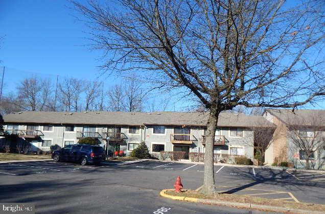Another Property Sold - 115 E Kings Highway #284, Maple Shade, NJ 08052