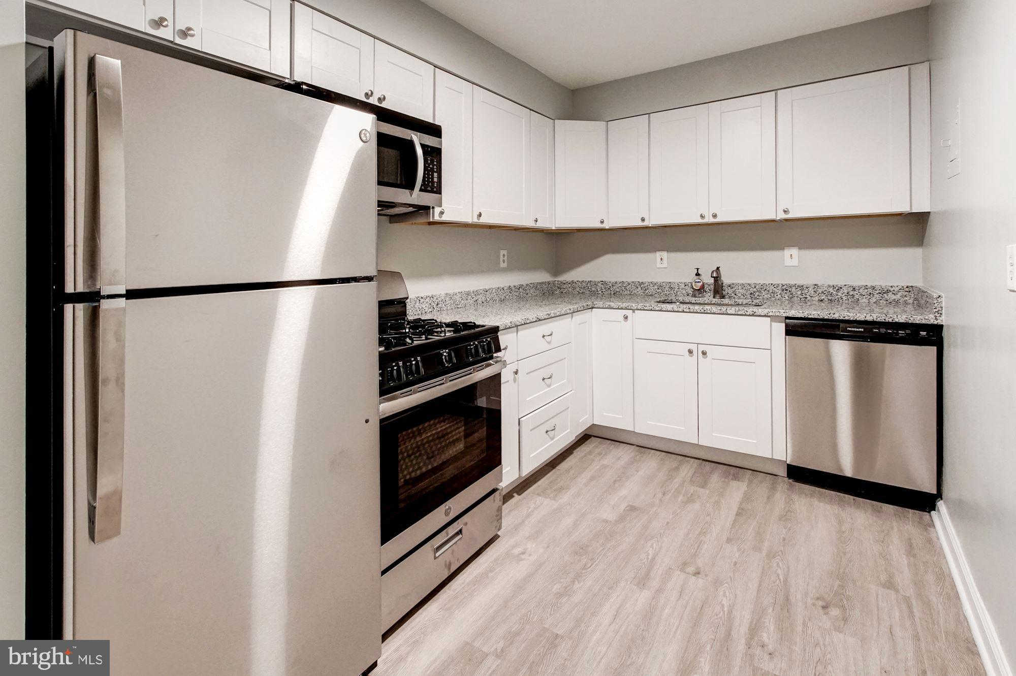 Another Property Sold - 9250 Edwards Way #211-C, Hyattsville, MD 20783
