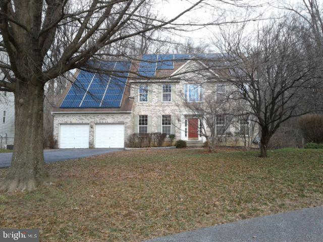 Another Property Sold - 4409 Lancefield Lane, Bowie, MD 20720