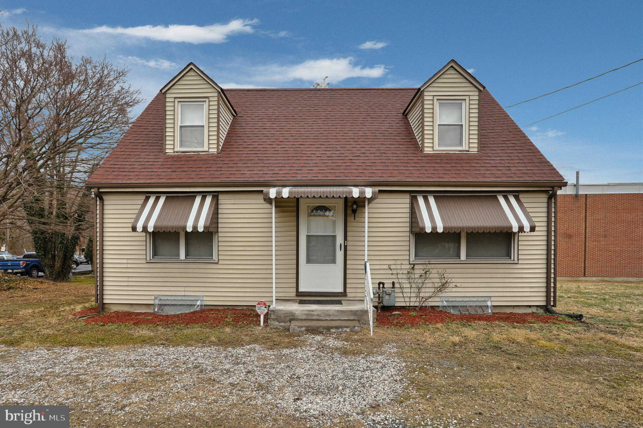 103 Miller Lane, Harrisburg, PA 17110 now has a new price of $198,900!