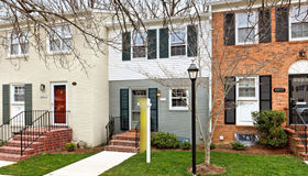 6605 Burlington Place, Springfield, VA 22152