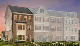 8700 Shady Pines, Frederick, MD 21704
