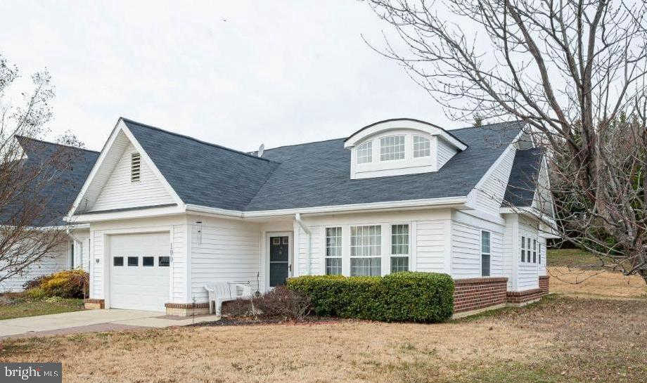 Another Property Sold - 100 Wesley Drive, LA Plata, MD 20646