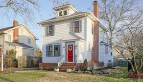 216 Ardmore Avenue, Haddonfield, NJ 08033