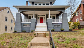 240 Mallow Hill Road, Baltimore, MD 21229