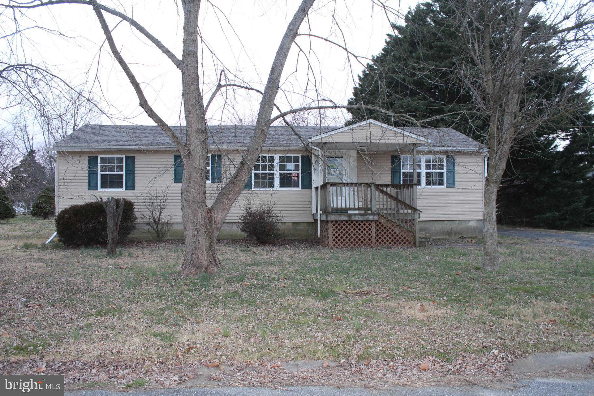 Another Property Sold - 61 Basswood Drive, Felton, DE 19943