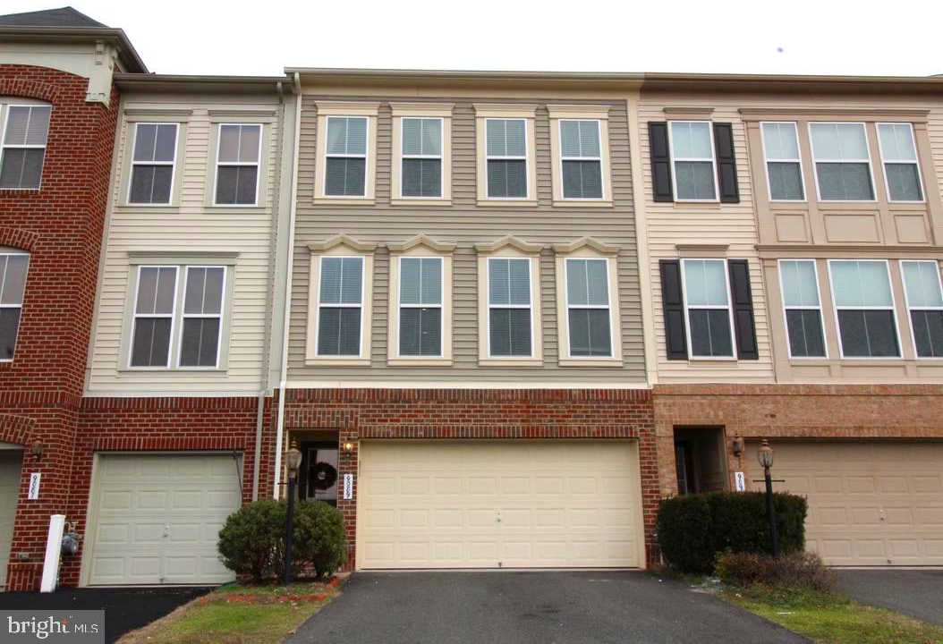 Another Property Sold - 9089 Ribbon Falls Loop, Bristow, VA 20136