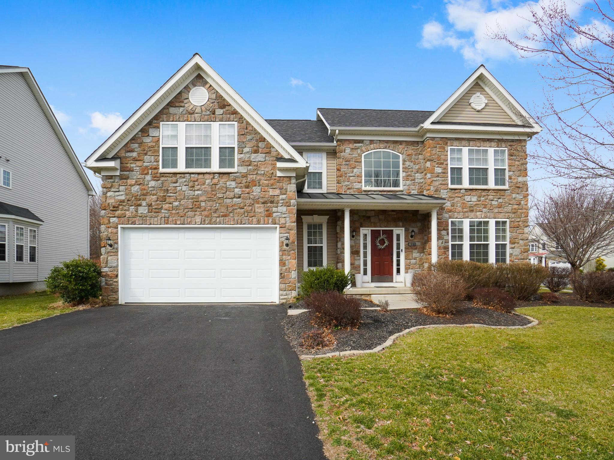 Another Property Sold - 415 Mohican Drive, Frederick, MD 21701