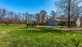 12680 Mountain Road, Lovettsville, VA 20180