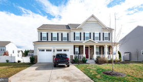 8865 Old Dominion Hunt Circle, Manassas, VA 20110