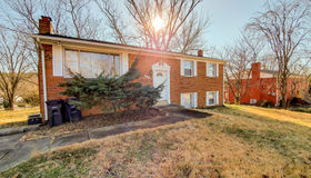 5711 Old Temple Hill Road, Temple Hills, MD 20748