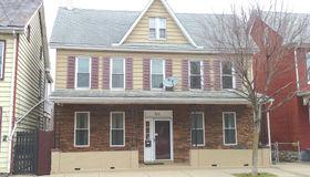 824 W Washington Street, Hagerstown, MD 21740