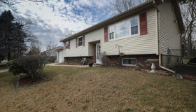 10 Scammell Drive, Browns Mills, NJ 08015