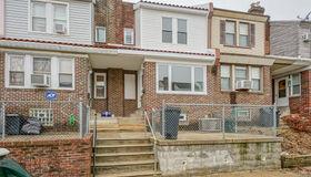 4208 Loring Street, Philadelphia, PA 19136