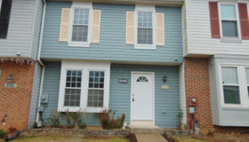 5019 Canvasback Court, Frederick, MD 21703